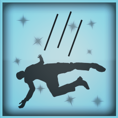 File:One Giant Leap BO.png