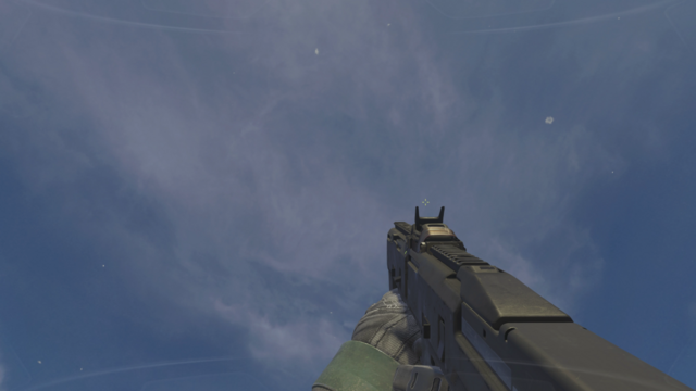 File:Type-2 ELO IW.png