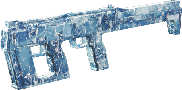 File:Type-2 Frosted IW.png