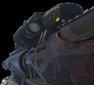 Atlas 20mm Virtuosity AW