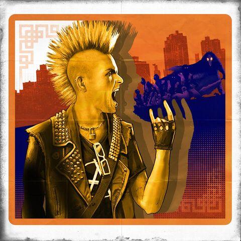 File:Poindexter PunkRocker ShaolinShuffle Zombies IW.jpg