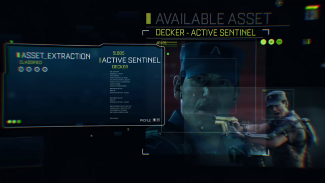 File:Decker Intel AW.png