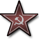 Faction USSR MW