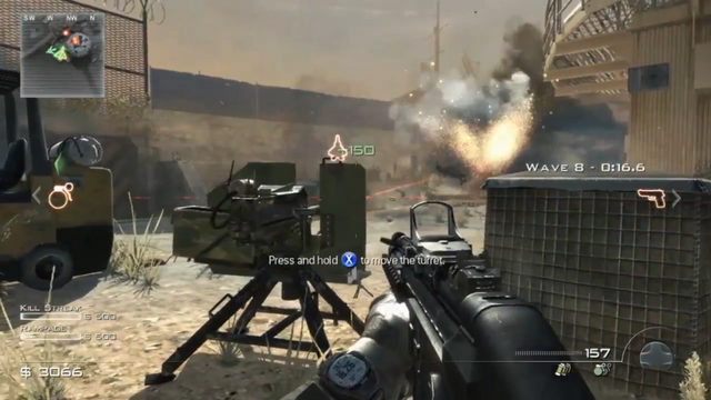 File:MP5A2 MW3.png