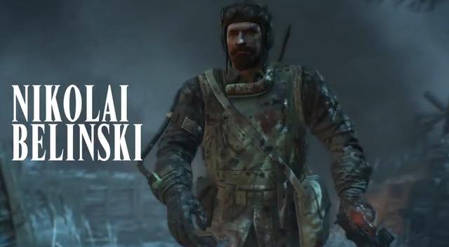 File:Nikolai Belinski Origins intro BOII.png