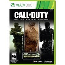 File:Call of Duty Modern Warfare Trilogy Xbox 360 Boxart.jpg