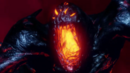 Fury Closeup BO3