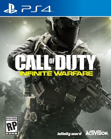 File:Infinite Wafare PS4 Box Art.jpg