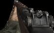 M1 Garand CoD3