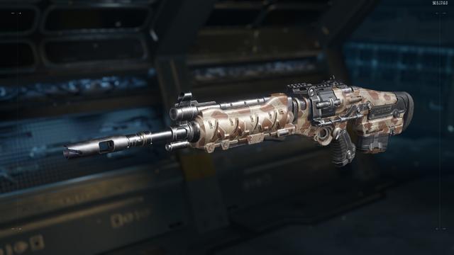 File:Sheiva Gunsmith Model Heat Stroke Camouflage BO3.png