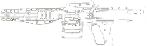 File:Titan HUD Icon IW.png