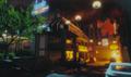 Thumbnail for version as of 20:47, November 12, 2015