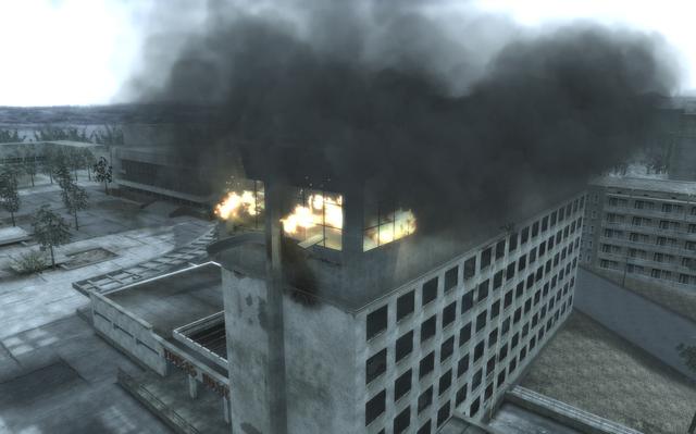 File:Destroyed Hotel Polissya.png