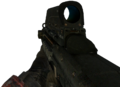 F2000 Red Dot Sight MW2.png