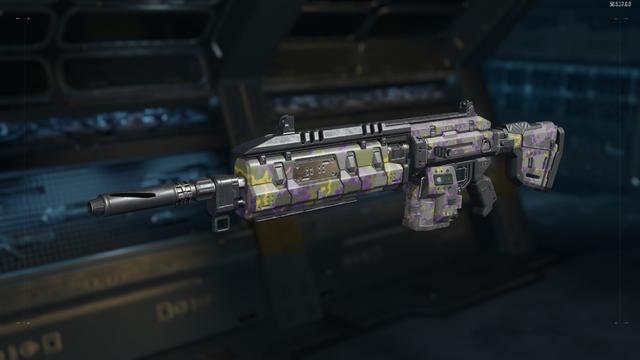 File:Man-O-War Gunsmith Model Field Camouflage BO3.png