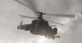 Mi-24 Hind The Hunted CoDG.png