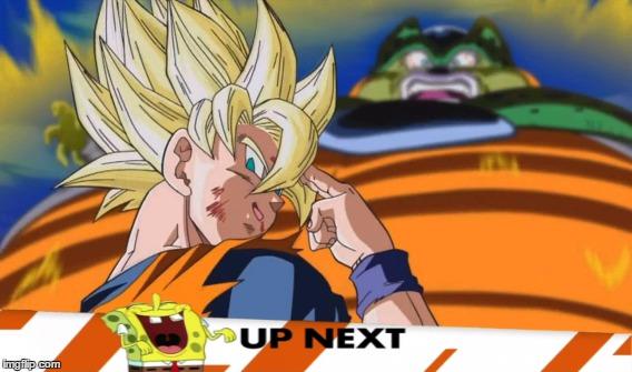 File:Personal SGG R.I.P. Goku.jpg