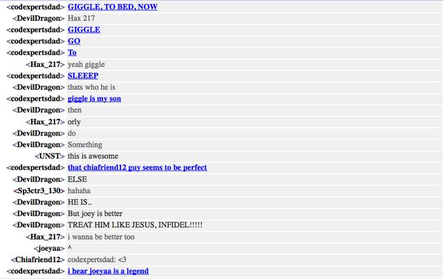 File:Sp3c IRC screen 12.png