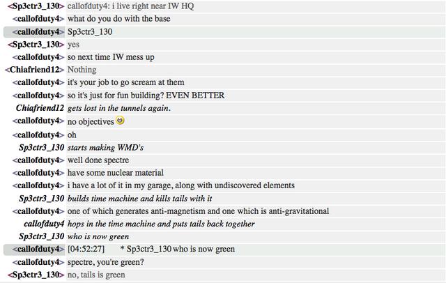 File:Sp3c IRC screen 7.png