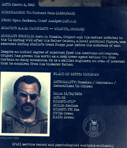 File:BO EO Intel CloseUp3.png