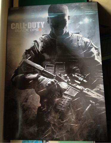 File:Black Ops II Poster.jpg