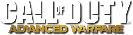 Arquivo:Call of Duty Advanced Warfare Logo.png