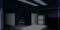 Facility (Black Ops DS)