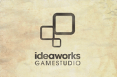 Ideaworks