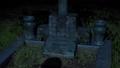 Josefina's Grave BOII.png