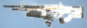 Justice DMR menu icon CoDO