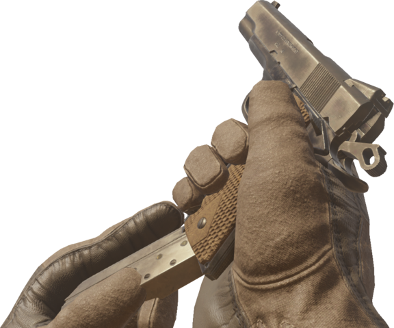 File:M1911 .45 Reloading MWR.png