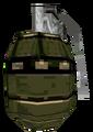 M67 Fragmentation Grenade MWDS.png
