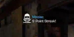 File:Maniac pointstreak ready CoDG.png