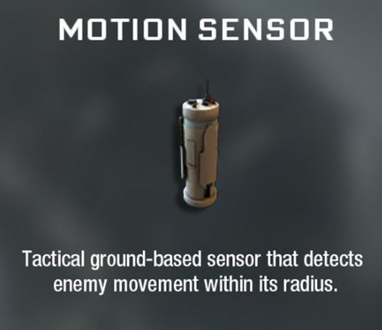 File:Motion Sensor Create-A-Class BO.png