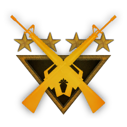 File:Prestige playlist icon BO.png