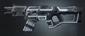 Repulsor menu icon AW