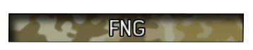 File:FNG title MW2.png