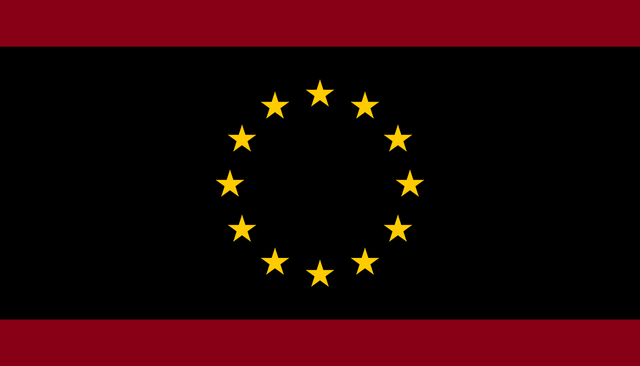 File:Flag of the Federation of the Americas.png