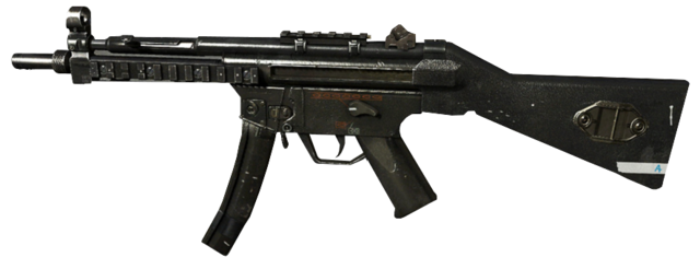 File:MP5 3rd person MW3.png