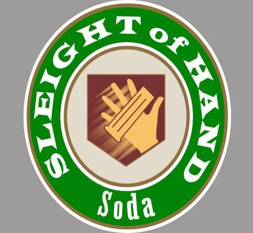 File:Speed Cola.jpg
