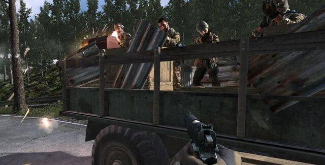 File:Game Over enemies shooting.jpg