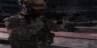Grant (Modern Warfare 3)