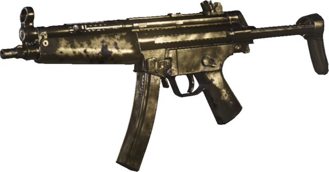 File:MP5 Gold MWR.png
