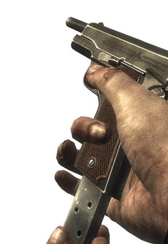 File:WaW M1911 Reloading.png