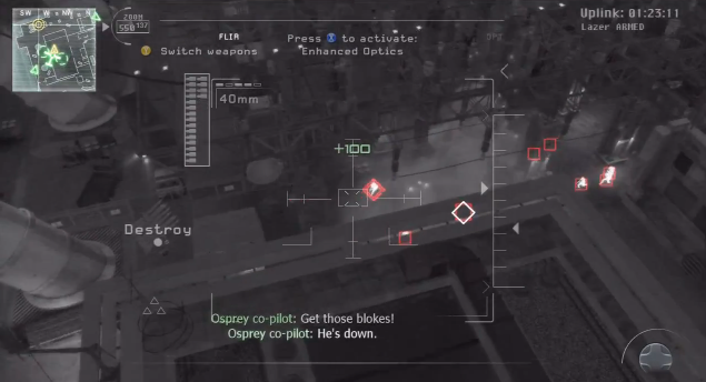 File:AC130 Overwatch PoV w Juggernaut Special Delivery MW3.png