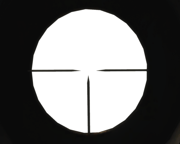 File:Bazooka Sights WAW.png