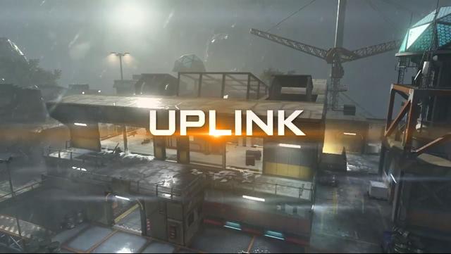 File:Black Ops II Vengeance map pack uplink.png