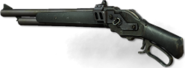 Model 1887 Menu Icon MW3