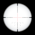 Variable Zoom Scope Reticle BOII.png