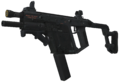 Vector CRB model CoDG.png